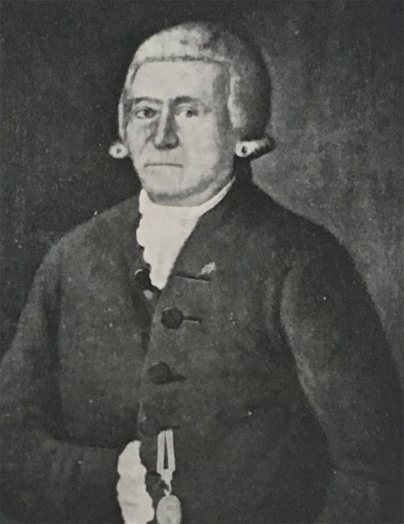 Anthony-Naht-VC-in-Hamina-1779