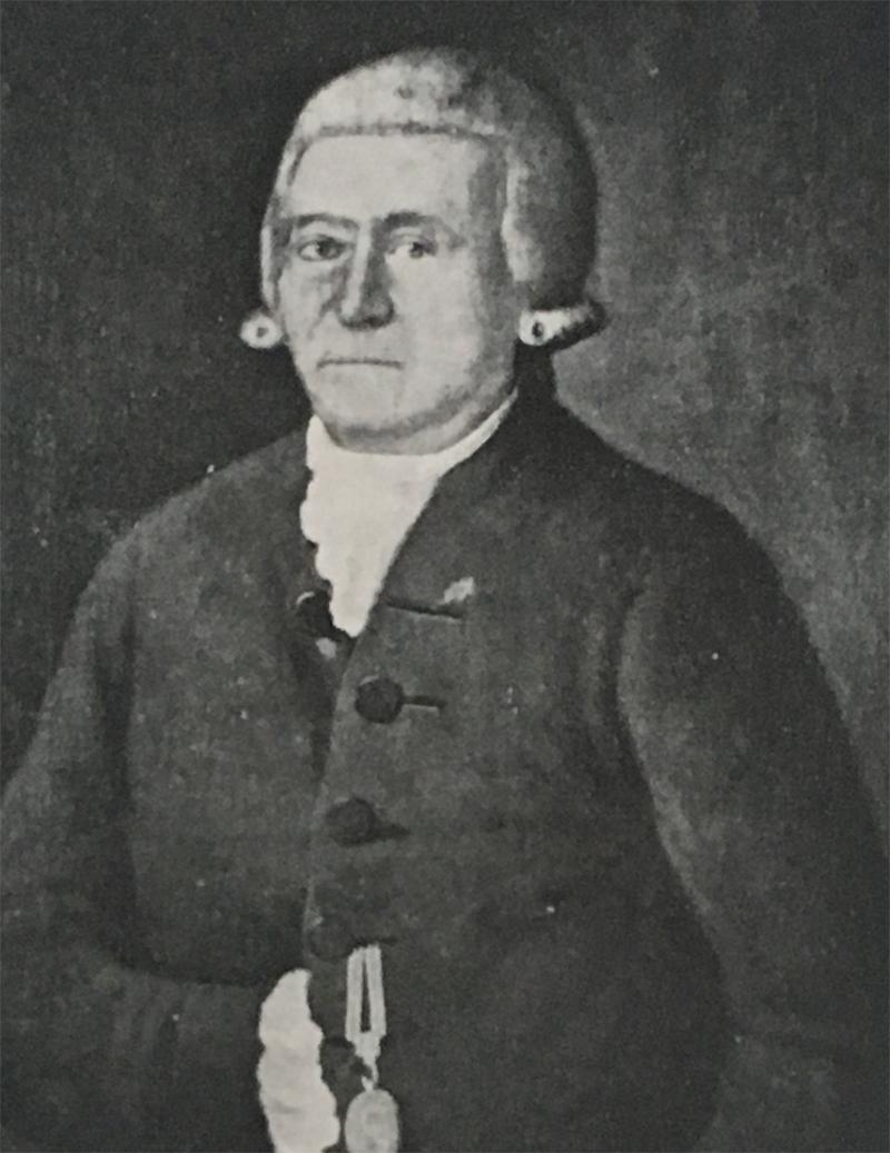 Anthony-Naht-VC-in-Hamina-1779