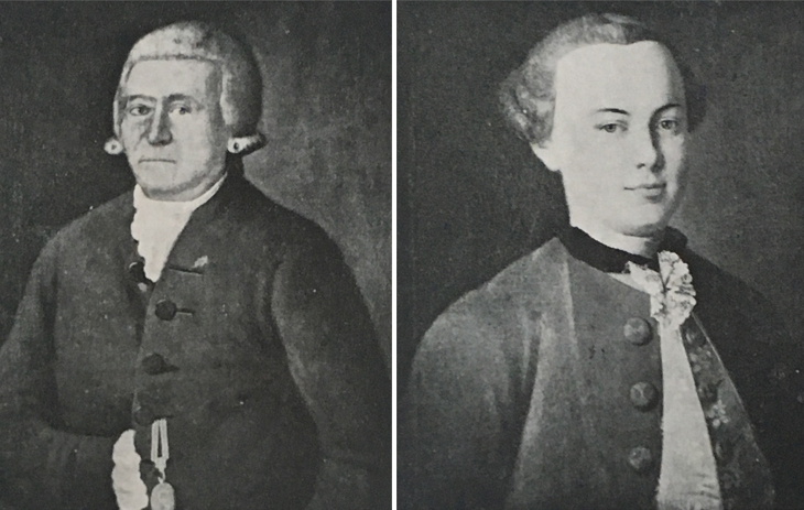 First-Consuls-1779