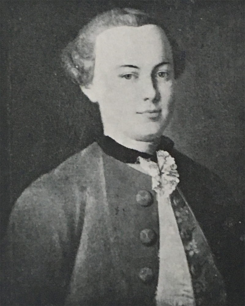 Philip-Wekrooth-VC-Denmark-in-Viborg1779